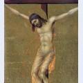 Crucifixion fragment 2