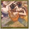 Dancers 1899 1