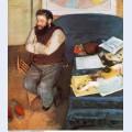 Diego martelli 1879 1