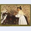 Hortense valpinson 1870