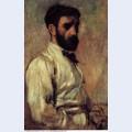 Leon bonnat 1863