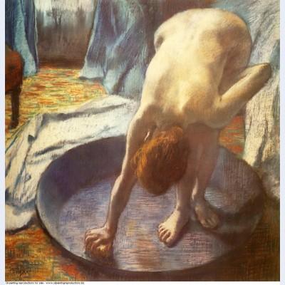The tub 1886 1