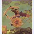Medea tanglewood tales the minotaur