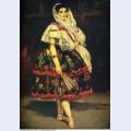 Lola de valence 1862