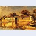 Sarkeh ahmedabad indi