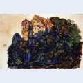 Deuring castle bregenz