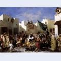 Fanatics of tangier 1838 1