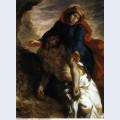 Pieta 1850 1