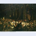 The assassination of the bishop of liege 1829 1