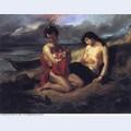 The natchez 1825 1