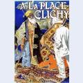 A la place clichy