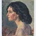 Giulia leonardi