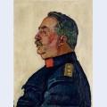 Portrait of general ulrich wille 2