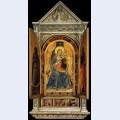 Linaioli tabernacle 2
