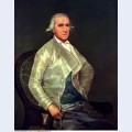 Francisco bayeu 1795