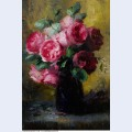 Flower paintings 02