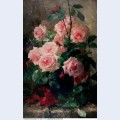 Flower paintings 11