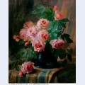 Flower paintings 15