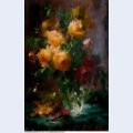 Flower paintings 24