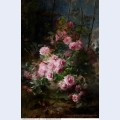 Flower paintings 30