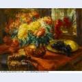 Flower paintings 32