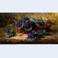Flower paintings 33