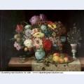 Flower paintings 36