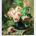 Flower paintings 37
