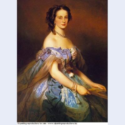 Alexandra iosifovna grand duchess of russia princess alexandra of altenburg