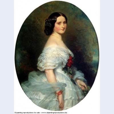 Anna dollfus baronness de bourgoing