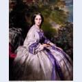 Countess alexander nikolaevitch lamsdorff