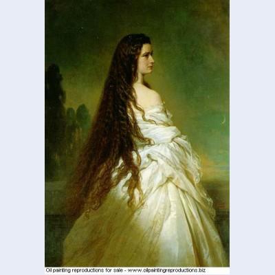 Elisabeth kaiserin von sterreich