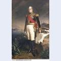 Francois horace 1841