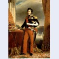 Louis philippe i king of france