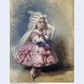 Princess beatrice 1859