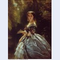 Princess elizabeth esperovna belosselsky