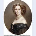Sophia frederia of wurtemberg