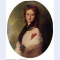 Zofia potocka countess zamoyska