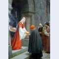 Charity of st elizabeth of hungary