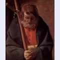 St philippe