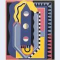 From collection decors et couleurs album no