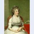 Catherine yates pollock mrs george pollock
