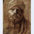 Man with a turban
