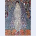 Portrait of baroness elisabeth bachofen echt 1916