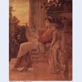 Sappho 1890