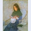 The precious book