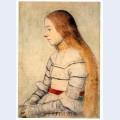 Anna meyer
