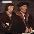 Thomas godsalve of norwich and his son john