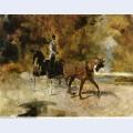 Dog car 1880