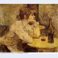 Hangover 1889